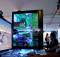 malware que afecta a gamers de PC