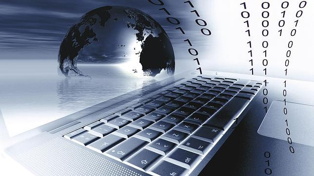 Destapan uno de los mayores casos de ciberfraude en Estados Unidos