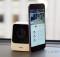 Panasonic ha presentado su propia red virtual móvil