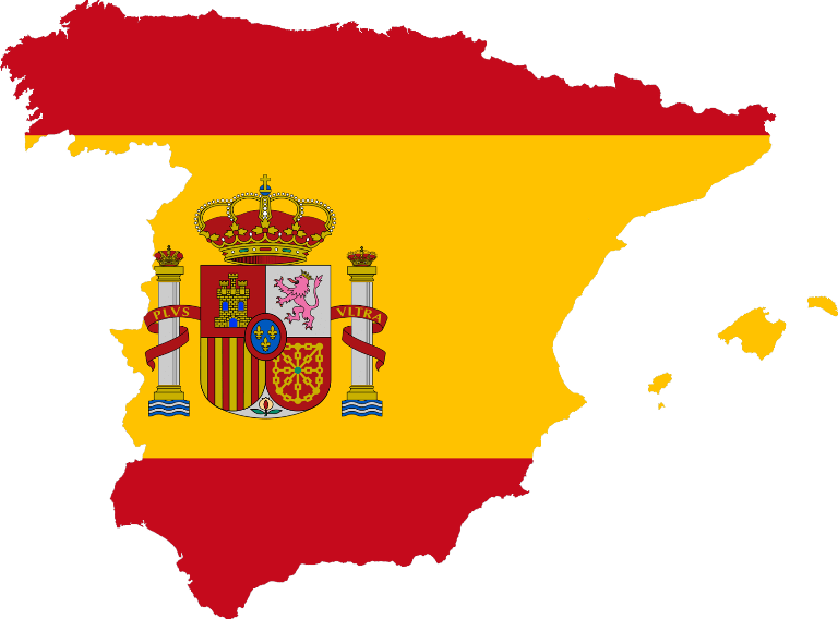 Phishing estacional: nuevo correo falso de la Agencia Tributaria en España
