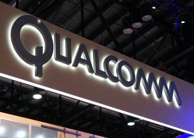 Qualcomm presenta tecnología biométrica y para IoT en el MWC