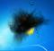 Una actualización de Windows 7 errónea