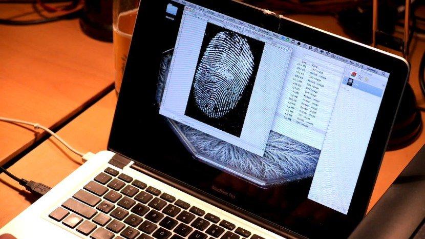 vulnerabilidad podría permitir hackeo de iPhone y Mac