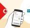 Vodafone Secure Net te protege del malware