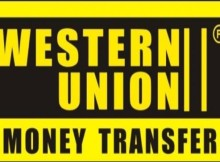 Western-Union bug bounty