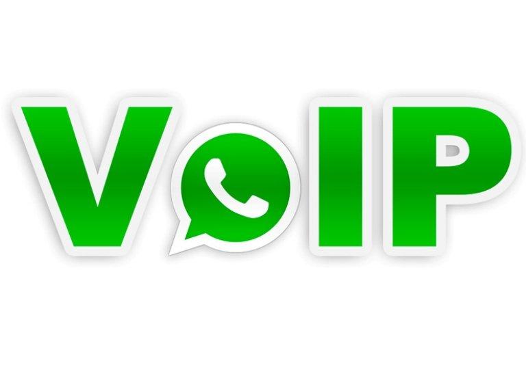 WhatsApp vuelve a desactivar las invitaciones a las llamadas VoIP