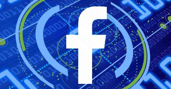 Un fallo en Facebook deja al descubierto tus fotos privadas