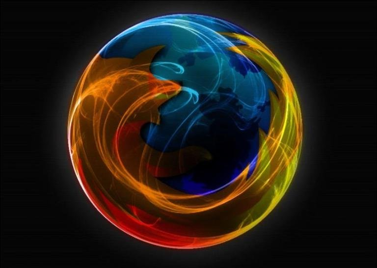 Google Untracker para Firefox
