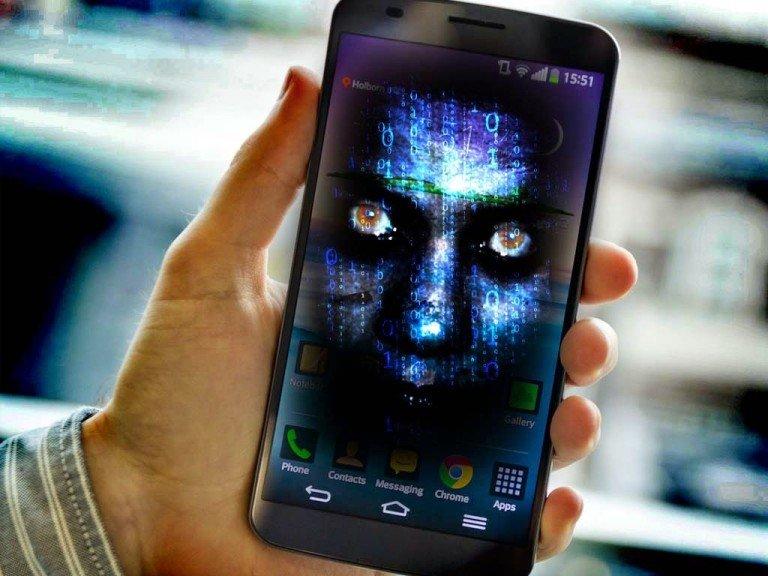 Ataques de CryptoWall ransomware a PCs