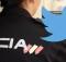 Twitter delata a los autores de tuits anticatalanes tras la tragedia de Germanwings