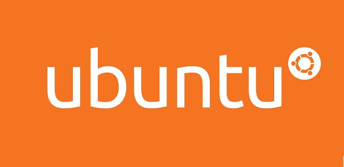 Ubuntu 10.04 termina el 30 de abril