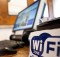 Wi-Fi públicas de los hoteles exponen a los usuarios ante los hackers