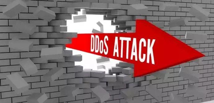 Los servidores de World of Warcraft afectados por un ataque DDoS
