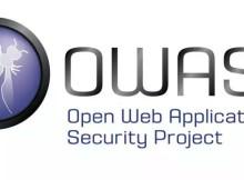 Ya se encuentra disponible el proyecto OWASP Web Hacking Incidents Database