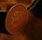 ¡Alerta! Nuevo phishing afecta a entidad financiera de Chile
