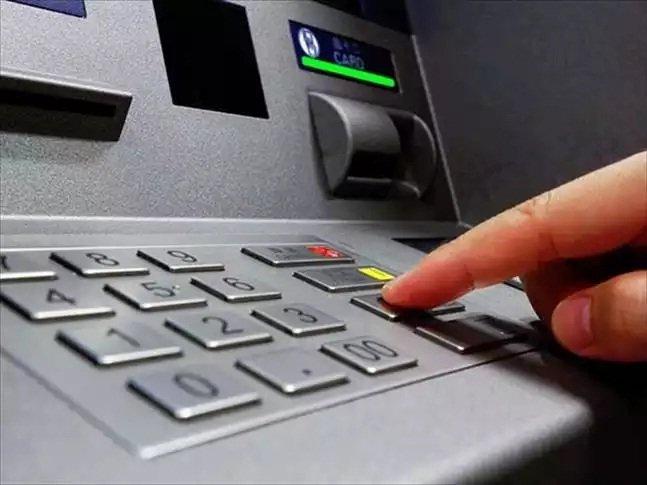 Los cajeros automáticos en Europa, vulnerables por seguir utilizando Windows XP
