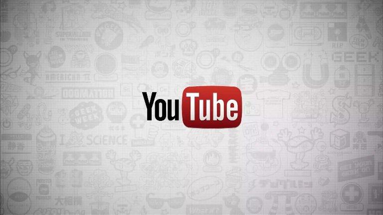 Google soluciona un fallo de seguridad que afectaba a los comentarios de YouTube