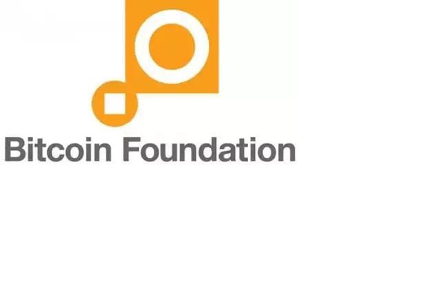 Olivier Janssens denuncia la bancarrota de la Bitcoin Foundation