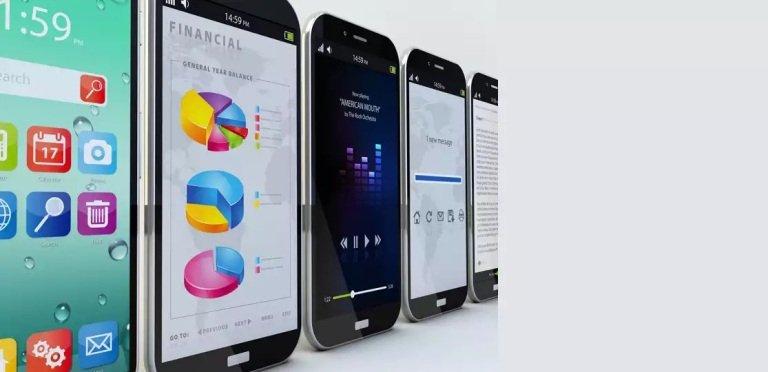 1.500 apps de iOS desactualizadas son vulnerables a Man-In-The-Middle