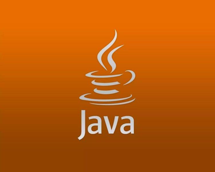 Nuevas vulnerabilidades de Java pueden explotarse sin iniciar sesión