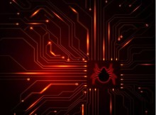 Hardware Malware la amenaza desconocida que afecta a los componentes y no al software