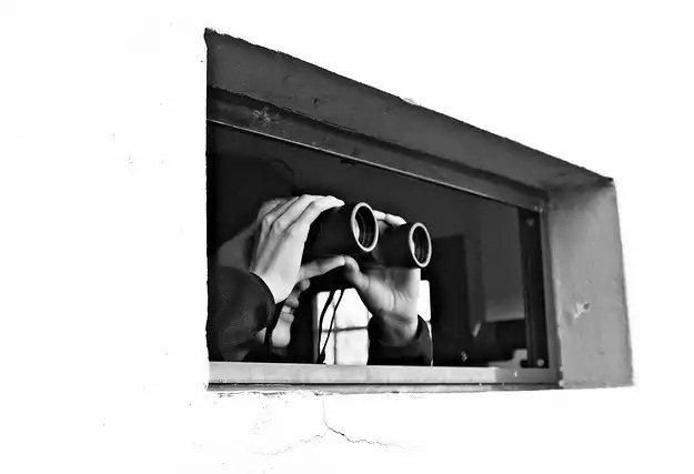 Investigadores hallan nueva forma de espiar desde el navegador: ¿podría afectarte?