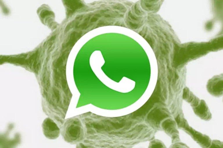 Amazon-Gift, el troyano que te puede infectar vía WhatsApp