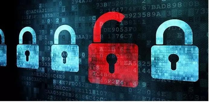 Infectan sitios web de WordPress y Joomla con malware