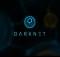 Darket-sitioweb