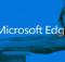 La última versión de Microsoft Edge es más rápida que Firefox y Chrome