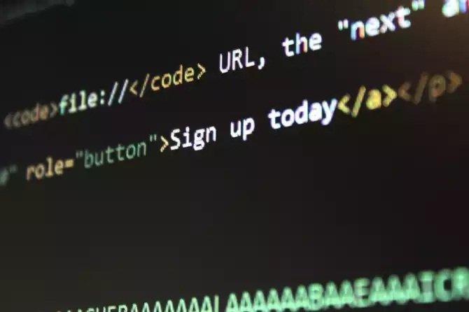 Una vulnerabilidad en MacKeeper permite la ejecución remota de código