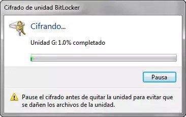 bitlocker3