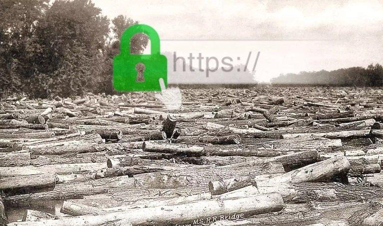 Logjam, el ataque que deja a miles de sitios HTTPS vulnerables