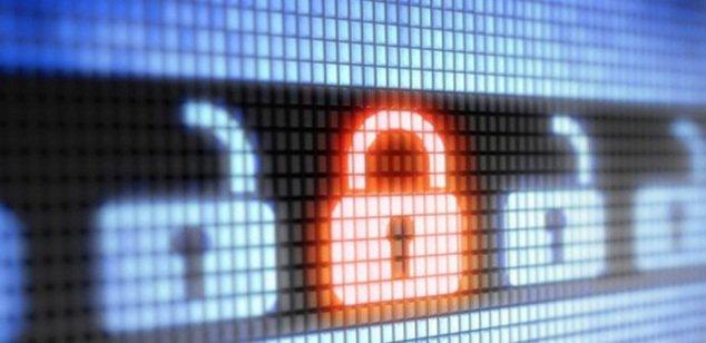 Recopilan las instrucciones para descifrar los archivos afectados por algunos malware