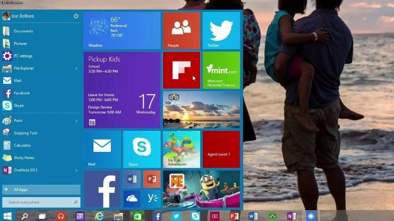 Microsoft se reafirma: No habrá Windows 10 gratis para piratas