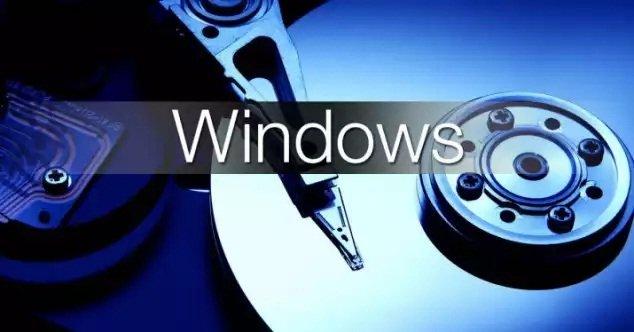 Microsoft rastrea las IP de usuarios piratas de Windows para reclamar judicialmente