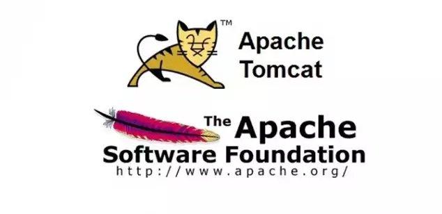 Ubuntu soluciona los fallos de seguridad encontrados en Tomcat