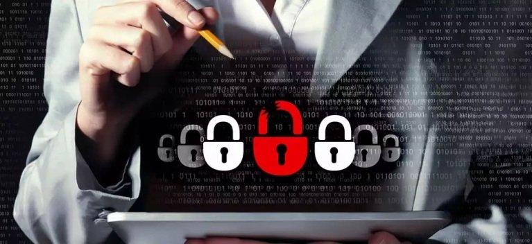 Client-Side Injected Malware en navegadoras