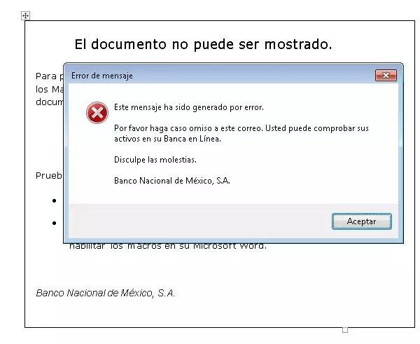 Macro malware_3