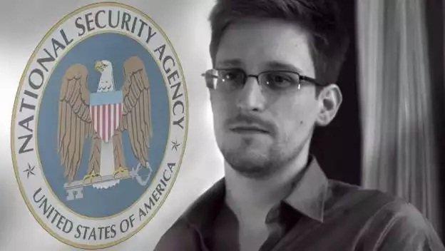 Espías británicos en riesgo a causa de filtraciones de Snowden