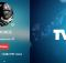 El Gobierno de Francia sospecha que ciberataque contra TV5 provino de Rusia