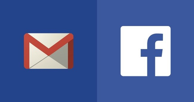 Las peticiones de hackeo de cuentas de Gmail y Facebook aumentan
