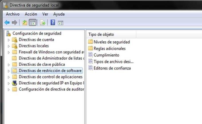 directivas-de-restriccion-software