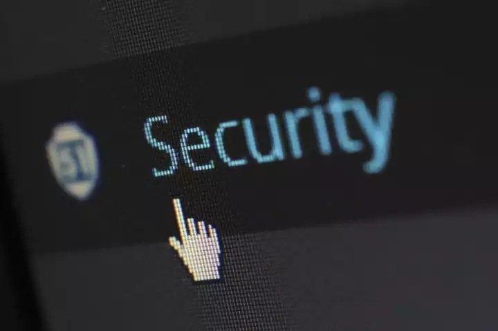 Más malware para el porno: esta vez afecta a las webs