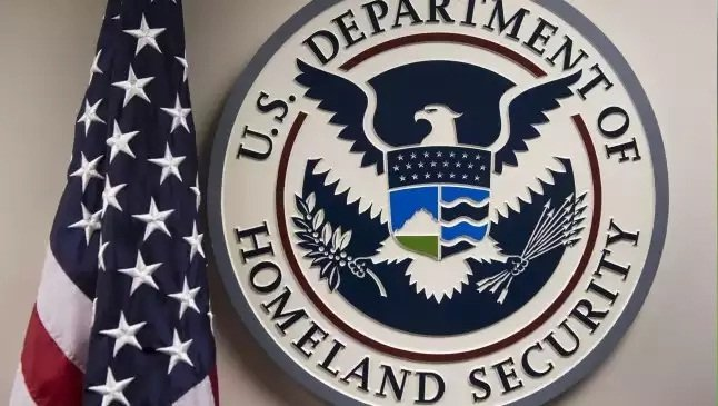 Las autoridades estadounidense sospechan que 'hackers' chinos obtuvieron acceso a los datos de los empleados federales.