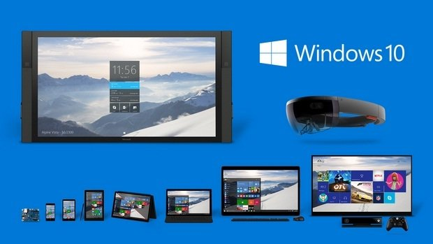 windows 11.56