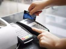 POS de tarjetas de crédito, son infectados por un nuevo virus