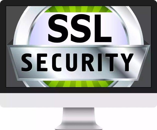 SSL, TLS y Seguridad Informática en México