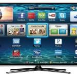Cómo hackear fácilmente su Smart TV : Samsung y LG