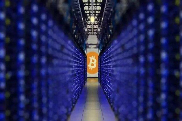 Hackeado el servicio en nube Bitcoin, Cloudminr.io